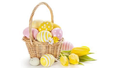 Test: Znáte tradiční velikonoční pokrmy?