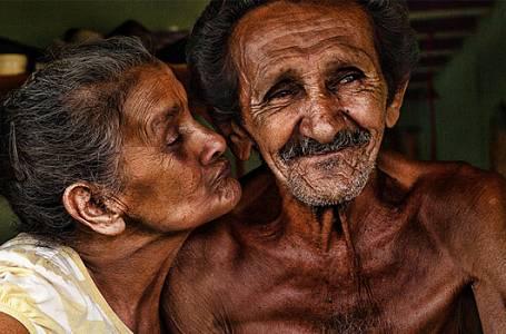 20 faktů o lásce, o kterých jste dosud nevěděli
