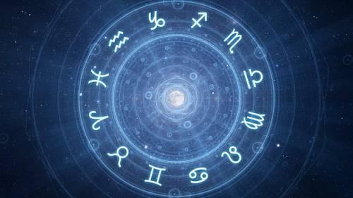 K čemu vám pomůže osobní horoskop