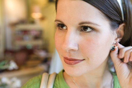 Alergie na šperky: 8 tipů, jak na ni vyzrát