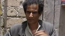 Manželovi krásné Nujood bylo v době sňatku 40 let... Muslimský prorok Mohamed si vzal v 51 letech Aishu, které bylo 6, manželství bylo naplněno, když bylo dívce 9 let.