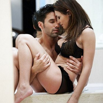 Zdarma porno anální masáž