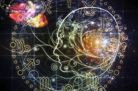 Velký horoskop na rok 2015