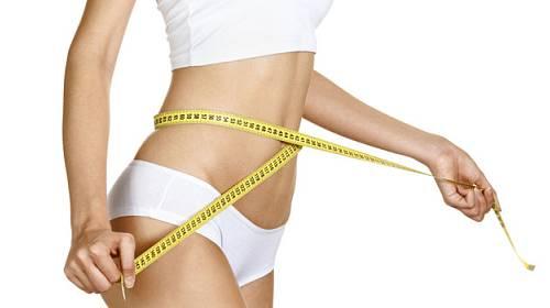 Diety slavných, které určitě nezkoušejte!