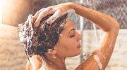 18 úkonů, které děláte špatně ve sprše! Budete v šoku, až se dozvíte, co to je!