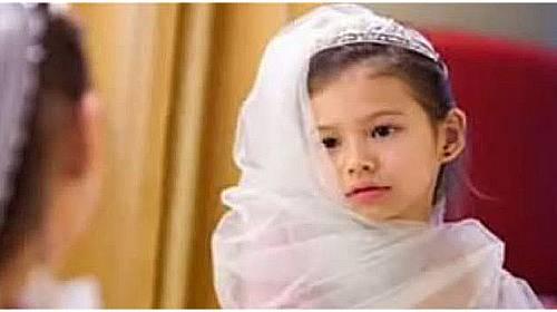 Otřesný případ! Nujood (8 let): Provdali ji v dětském věku a ona zemřela o svatební noci