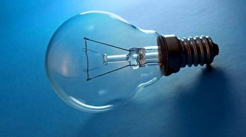 Test: Kdo první vynalezl?