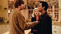 Reese Witherspoon ve filmu A co když je to pravda