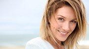 Jana (42 let): Manželova milenka mi otevřela oči