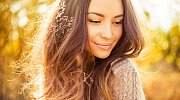Vlasy jsou korunou krásy