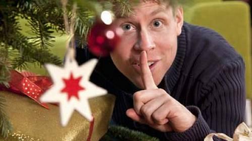 Kdy začínají Vánoce?
