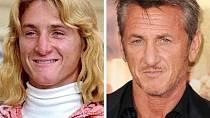Sean Penn: Co dodat? Snad jen, že teď je fakt kus!