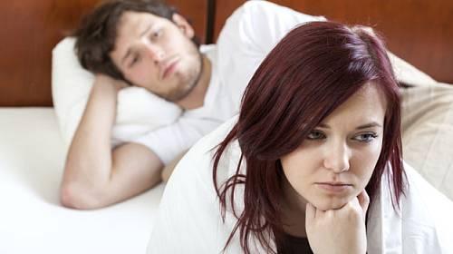 Čeho si muž nevšimne a vy se tak svými nedostatky nemusíte trápit?
