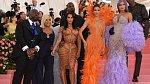 Kris Kardashian, Kim Kardashian, Kendall Jenner, Kylie Jenner