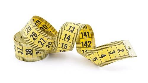 Bojujete s nadváhou? Vsaďte na specialisty z Cambridge.