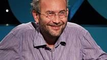 Bohdan Sláma, režisér