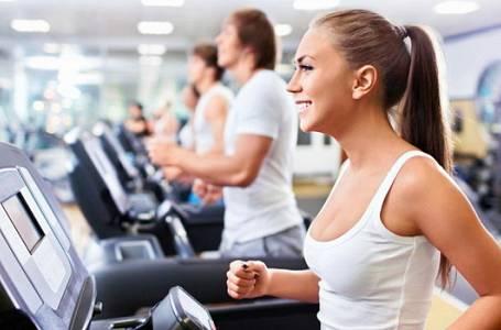 Zdraví při sportu podle Astrologie