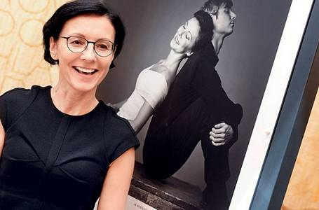Roman Šmucler: O milenci jsem věděl