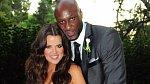 Nyní jsou ale v rozvodovém řízení a na vině je zřejmě Lamarova závislost na drogách.