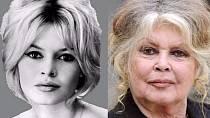 Brigitte Bardot je nejen prvotřídní kráska a filmová legenda, ale legenda i co se týče ženskosti. Nikdy se nemusela vzdát svého křehkého zevnějšku, ale zároveň dokázala vytvořit image silné a nezávislé ženy, která muže k životu nepotřebuje.