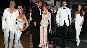 Beckhamovi