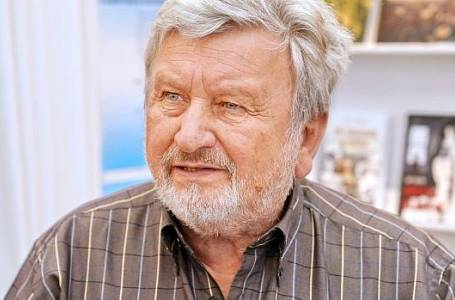 Jan Cimický