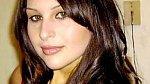 Natalie Dylan bylo již 22, když se rozhodla na svém panenství vydělat. Nejvyšší nabídka byla 3 800 000 dolarů. Vítěz si to nakonec celé rozmyslel, ovšem dívce ponechal zálohu 250 000!