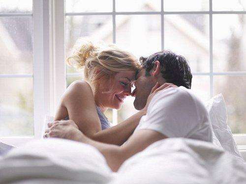 7 důkazů, že vás opravdu miluje