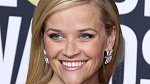 Reese Witherspoon, 41 let
