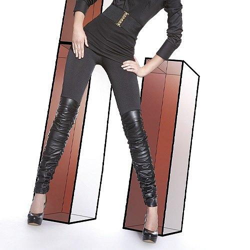 ... opravdu elegantní kousek oblečení. O tom 7b63889789