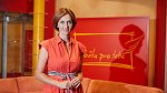 Poprvé se Pošta pro tebe na obrazovce České televize objevila v květnu 2005.