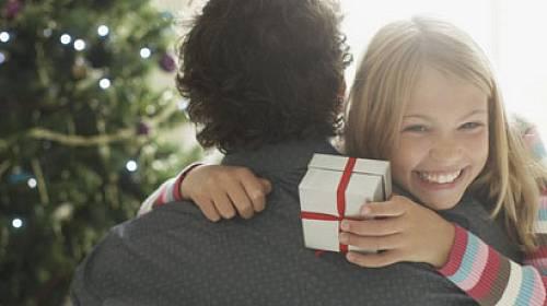 Panny: Jak vybrat vánoční dárek podle hvězd