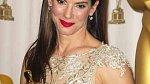 Sandra Bullock získala Oscara za Zrození šampiona.