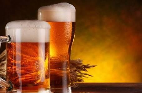 Vyzkoušejte pivní turistiku