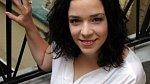 Proměny s Mary Kay: Lucie (33)