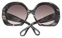 Ručně vyráběné brýle, Von Zipper