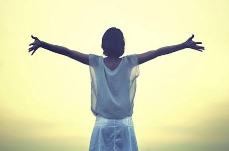 Hormonální jógová terapie vás dokáže uzdravit