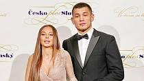 O rozchodu dvojice se spekuluje už několik měsíců