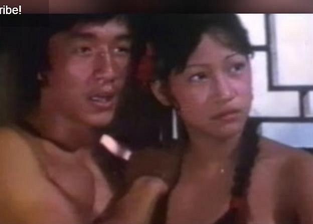 Chan k tomuto filmě ještě poznamenal: 'Porno film v té době byl více konzervativní než současné filmy.'