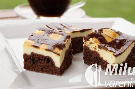 Tři hříšně sladké koláče, kterým neodoláte a ještě jsou raz dva hotové!