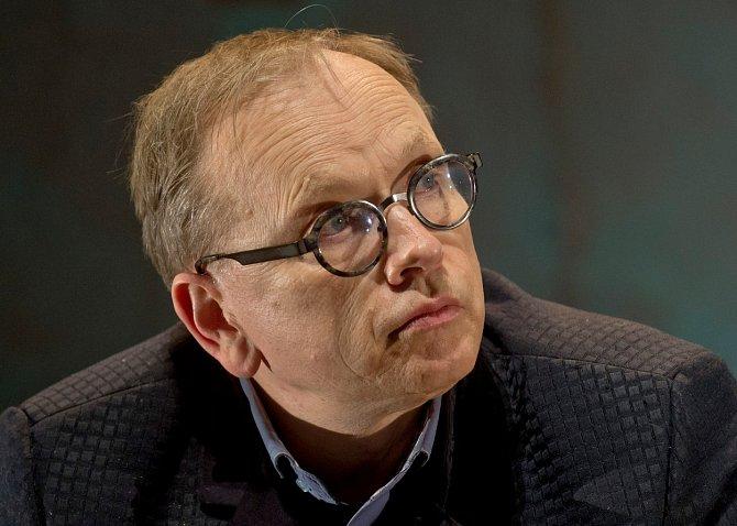 Juraj Ďurdiak