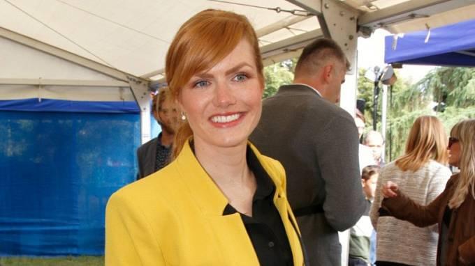 Gabriela Soukalová