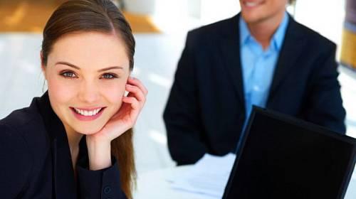 11 druhů šéfů: Jak na ně v práci vyzrát