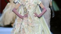 Christian Dior: Módní impérium No. 1