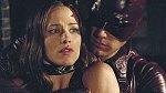 Filmu Daredevil nepomohla ani krásná Jennifer Garner.