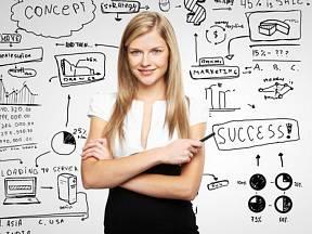 7 dobrých rad, jak se chovat na jednání