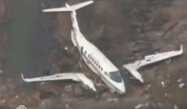 Vanga předpověděla mnoho leteckých neštěstí.