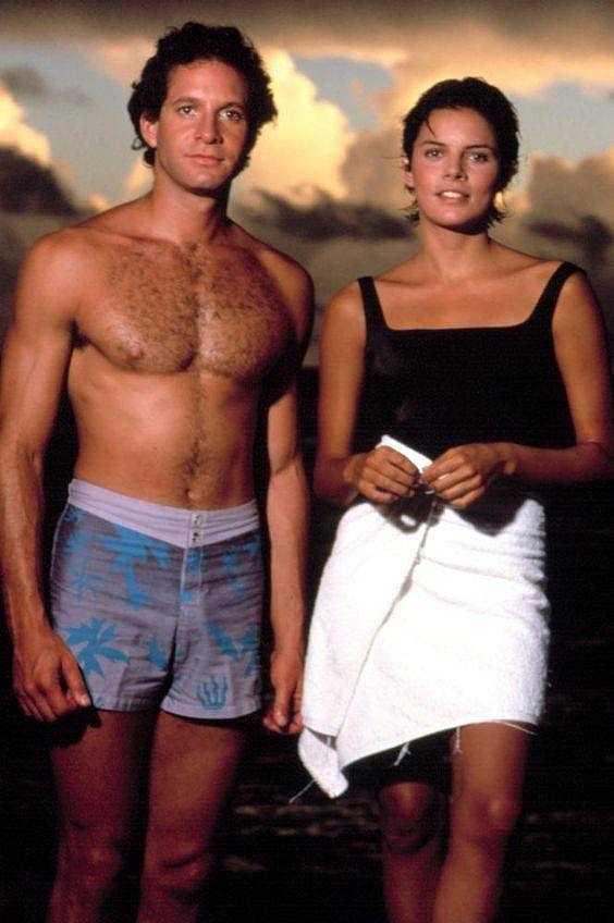 Amateur erotic photo of the couple