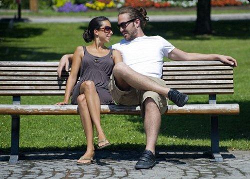Osm bláznivých faktů o lásce