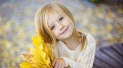 Křišťálové děti: Světlonoši, kteří vám vidí do duše. Máte je doma?